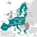Vagy kvóta, vagy Schengen - a kettő együtt nem megy