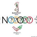 Olimpia Budapesten: kíméletlen verseny a megosztottságért