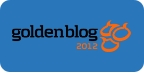 goldenblog2012.jpg