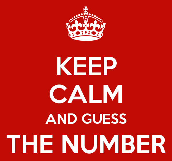 keep-calm-and-guess-the-number.jpg