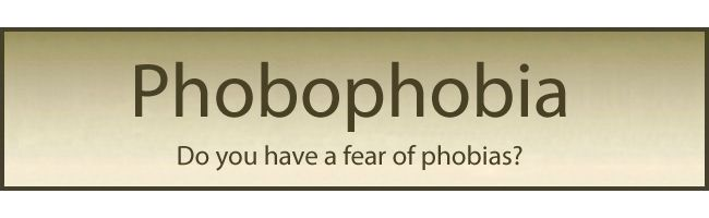 phobophobia.jpg