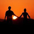 balatoni szerelmek