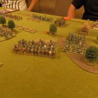 218. Az amerikai polgárháborús seregeim erősítése II.