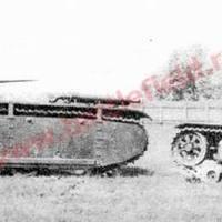 209. Szárazföldi csatahajók II. – A kelet
