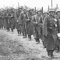 78. A Magyar Királyi Honvédség 28 mm-ben (1. rész: gyalogság)
