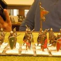 211. Nagy északi keresztes hadjárt III. (haditudósítás)
