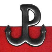 133. A Varsói Felkelés – magyar közreműködéssel