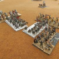 214. Nagy északi keresztes hadjárt IV. (haditudósítás)