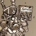 13. Foundry Napoleon II. - A szabály
