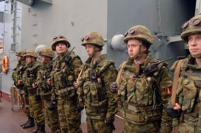 Resize of RussianMarines22.jpg
