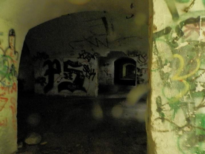 blog202-14.JPG