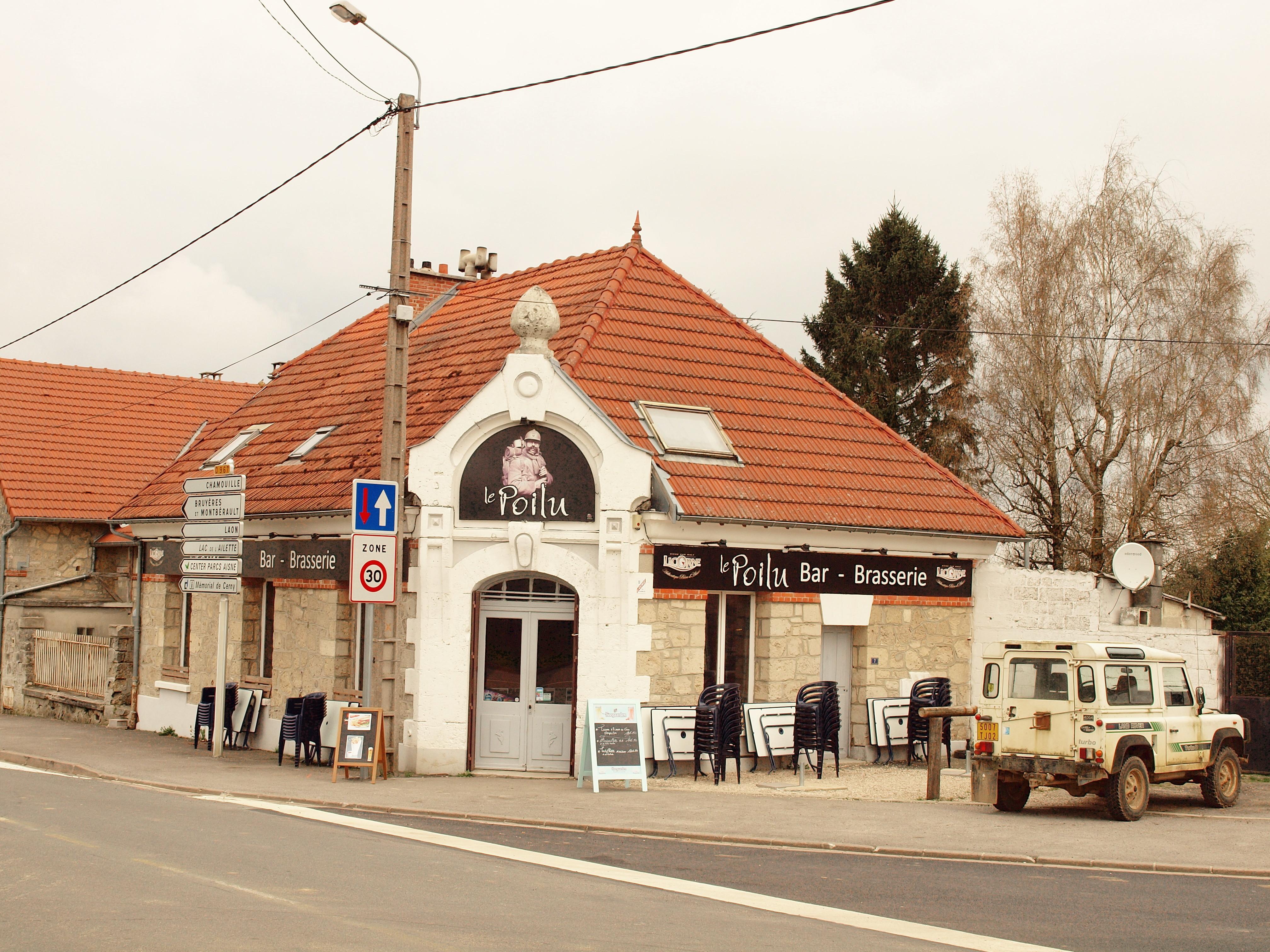 cerny-en-laonnois-fr-02--bar_brasserie_le_poilu-02.jpg