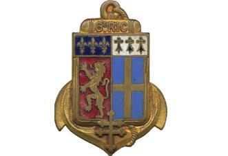 insigne_regimentaire_du_6e_regiment_d_infanterie_coloniale.jpg