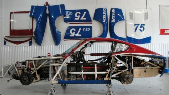 1975_Datsun_280Z_IMSA_Racer_For_Sale_Body_Parts_resize.jpg