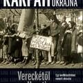 Kárpáti Ukrajna