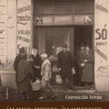 Csernicskó István: Államok, nyelvek, államnyelvek