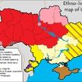Ruszin-magyar autonómia Kárpátalján?