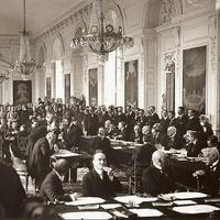 Trianoni naplók - Mi és hogyan történt 97 éve?