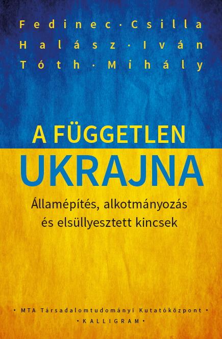 fuggetlen-ukrajna-konyv-fedinec.jpg