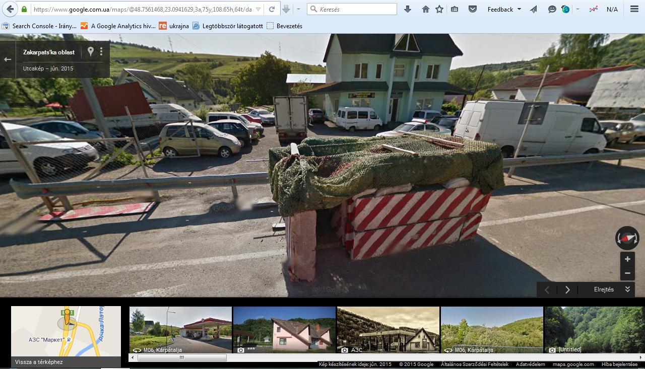 karpatalja-google.jpg