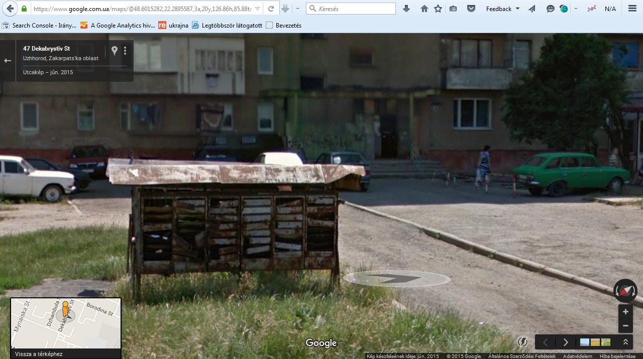 karpatalja-ungvar-google.jpg