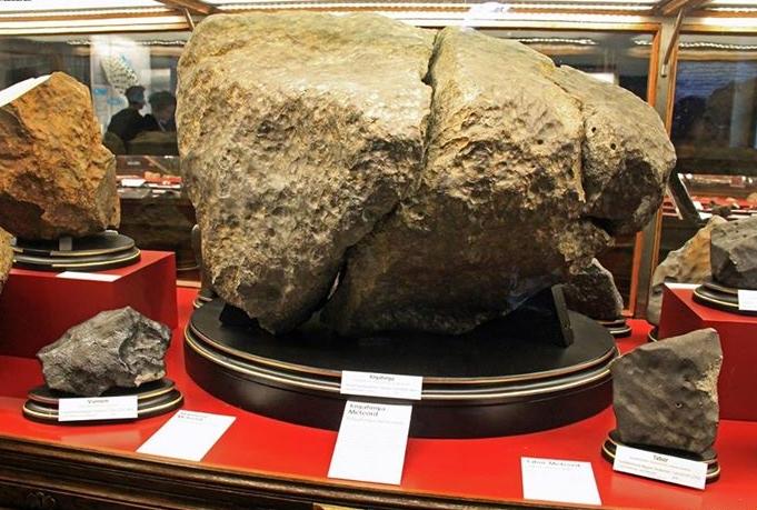knyahinya-meteorit-becs.jpg