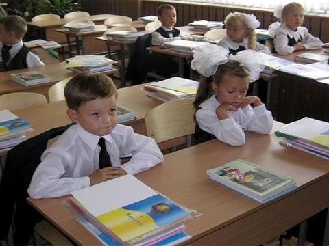 ukran-nyelven-magyar-iskolaban.jpg