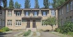 ungvari-drugeth-gimnazium_1.jpg