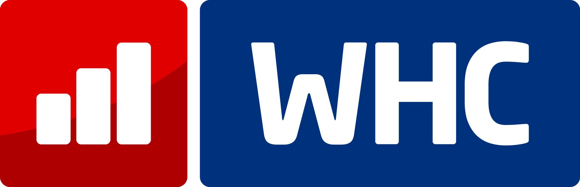 whc_logo.jpg