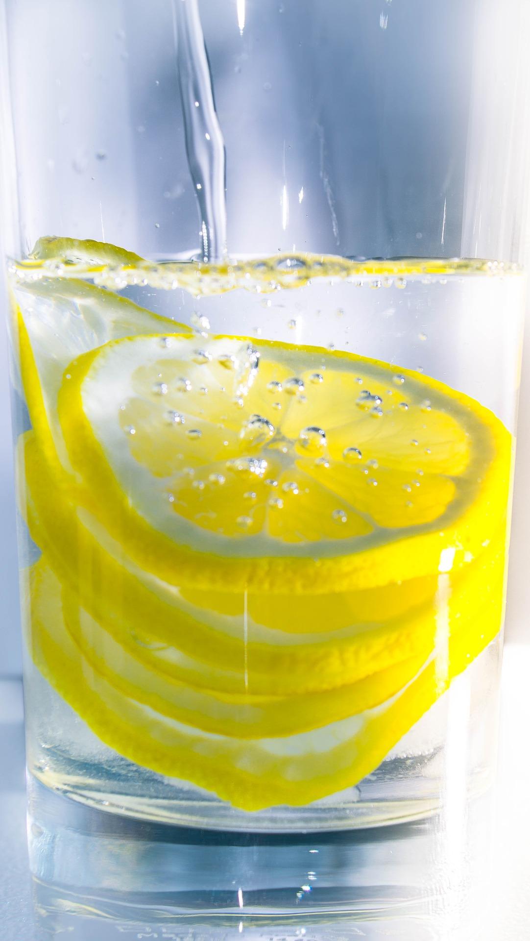 citromosviz.jpg