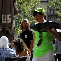 5 tipp a hatékony barcelonai munkakereséshez