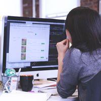 17 tipp a hatékony munkahelyi szünetre