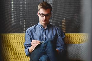 10 tipp, mit tegyél, ha elakadtál az állásinterjún