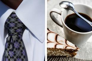 Állásinterjú a kávézóban? 8 tipp, hogy jól menjen