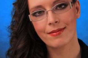 Novák Gréta vagyok, a Kávé & Karrier blog írója