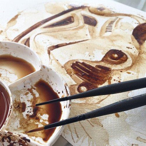 star wars kave kep