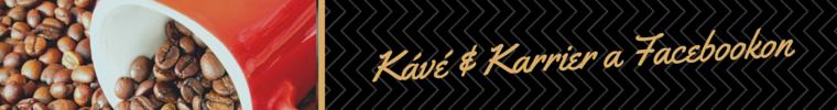 kave_karrier_fb.png