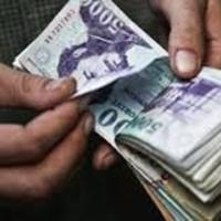 Átlagkeresethez Premium Banking?