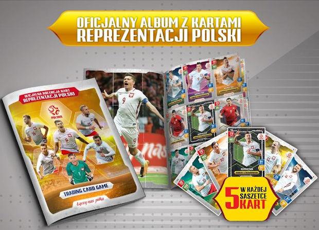 polska_3.jpg