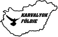 karvalyok_foldje_image_small_masolata.png
