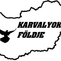 Mi kellene ahhoz, hogy a magyar választók kiábránduljanak a Fideszből?