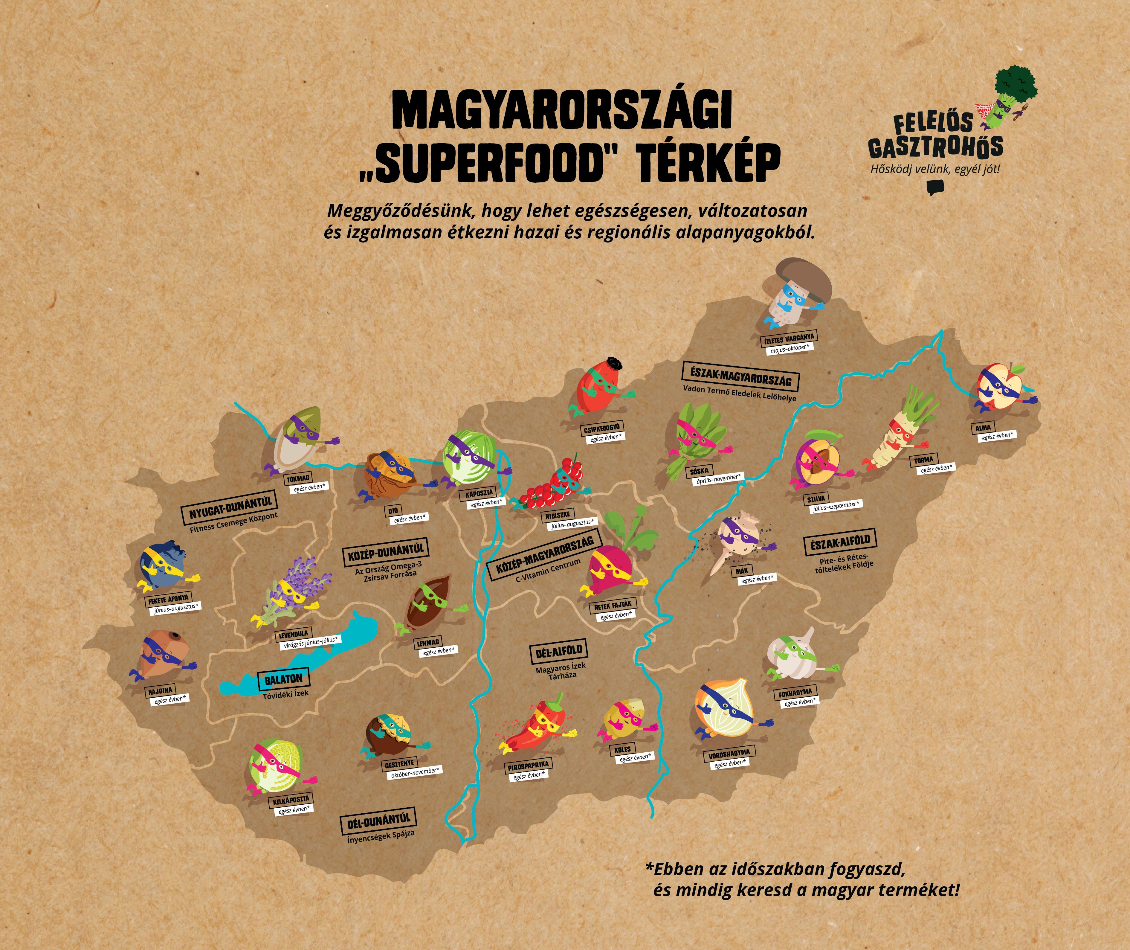 gasztrohos-superfood-csak-terkep-infografika.jpg
