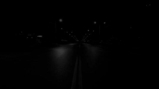 night-driving-magic-wallpaper-for-540.jpg