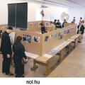 Hordozható I2 Múzeum