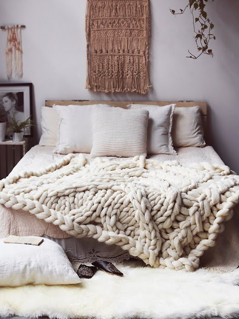 bohemian_bedroom_chunky_knit.jpg