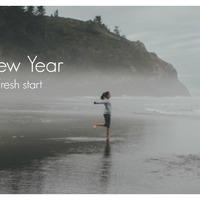 Így tartsd be az újévi fogadalmakat!