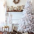 Ilyen a karácsony egy párizsi otthonban