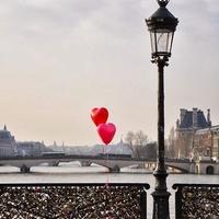 Az örök szerelem titka