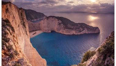 Így nyaraljunk olcsón, luxus környezetben