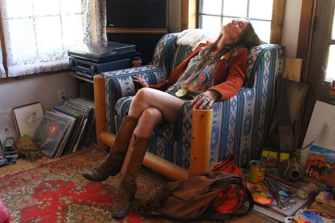 a_leslies_log_cabin_ranch_heyoka_house_bohemian_native_american.jpg